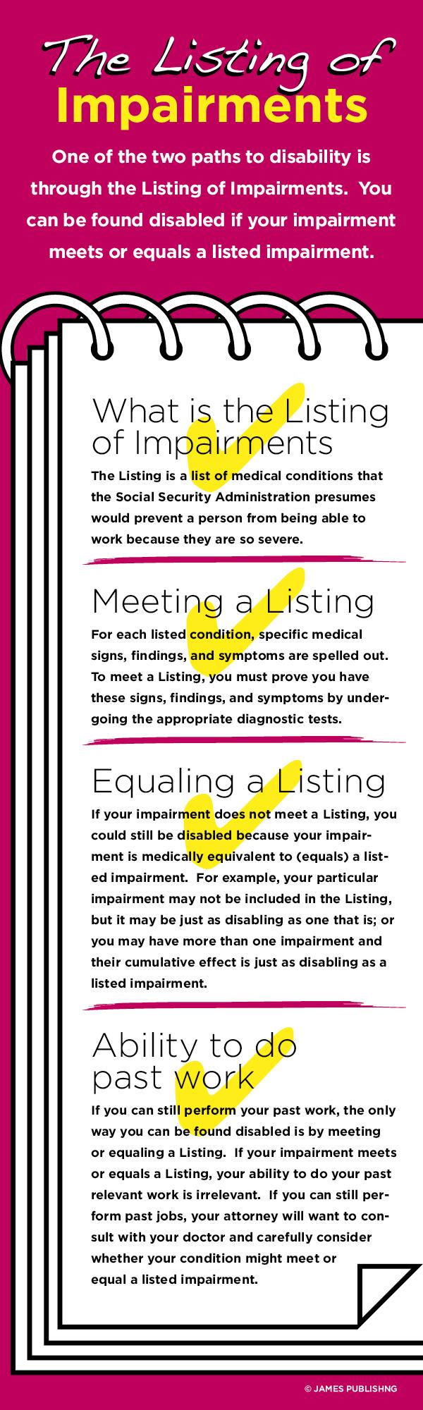 Jacksonville Beach Social Security disability lawyers