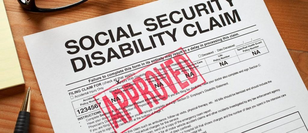 Frequent Mistakes after Receiving a Denial of Social Security
